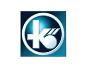 https://kommerlingablak.hu/wp-content/uploads/2020/02/kis-kommerling-logo-171x133.png